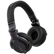 Pioneer DJ HDJ-CUE1 - Kopfhörer
