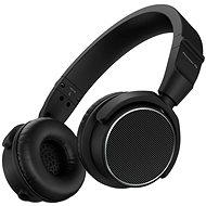 Pioneer DJ HDJ-S7 schwarz - Kopfhörer