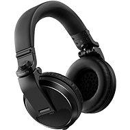 Pioneer SE-HDJ-X5-K schwarz - Kopfhörer