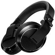 Pioneer DJ HDJ-X7-K - schwarz - Kopfhörer