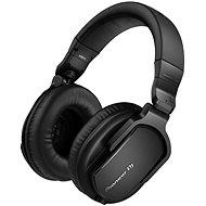 Pioneer DJ HRM-5 - schwarz - Kopfhörer