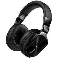 Pioneer DJ HRM-6 - schwarz - Kopfhörer