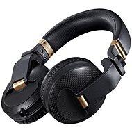 Pioneer DJ HDJ-X10C - carbon - Kopfhörer