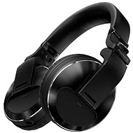 Pioneer DJ HDJ-X10-K - schwarz - Kopfhörer