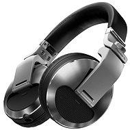 Pioneer DJ HDJ-X10-S - silber - Kopfhörer