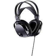 Kopfhörer Pioneer SE-M521 - Kopfhörer