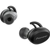 Pioneer SE-E8TW-H grau - Kabellose Kopfhörer