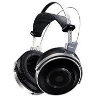 PIONEER SE-MASTER1 - Kopfhörer