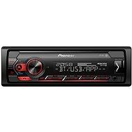 Pioneer MVH-S320BT - Autoradio