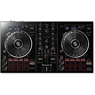 Pioneer DDJ-RB - MIDI Controller