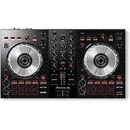 Pionier DDJ-SB3 - DJ-Controller