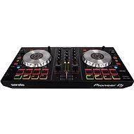 Pioneer DDJ-SB2 - MIDI Controller