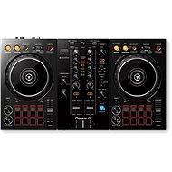 Pionier DDJ-400 - DJ-Controller