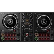 Pioneer DDJ-200 - DJ-Controller
