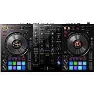 Pionier DDJ-800 - DJ-Controller