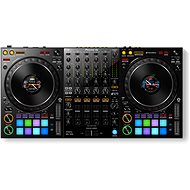 Pionier DDJ-1000 - DJ-Controller