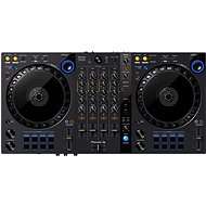 Pioneer DJ DDJ-FLX6 - DJ-Controller