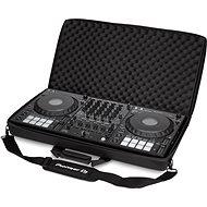 Pioneer DJC-1XBAG - DJ-Zubehör