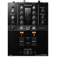 Pioneer DJM-250MK2 schwarz - Mix-Pult