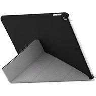 "Pipetto Origami für Apple iPad 10.2"" (2019) - Schwarz - Tablet-Hülle"