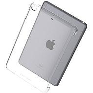 Pipetto für Apple iPad Mini 5 (2019) / Mini 4 - Tablet-Hülle
