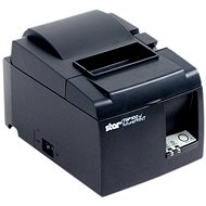 STAR TSP143 schwarz - Kassendrucker