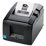 STAR TSP654IIC schwarz - Kassendrucker