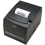 Citizen CT-S310II schwarz - Kassendrucker