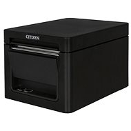 Citizen CT-E651 schwarz - Kassendrucker