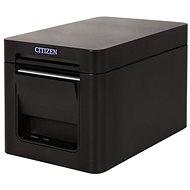 Citizen CT-S251 schwarz - Kassendrucker