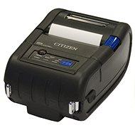 Citizen CMP-20II - Quittungsdrucker