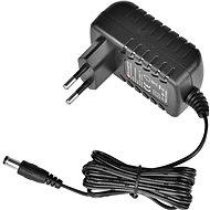 Virtuos 12V für Kundendisplays - Netzadapter