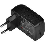 Virtuos 5V für Kassenschubladen - Netzadapter