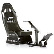 Playseat Forza Motorsport - Rennsitz