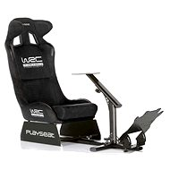 Playseat WRC - Rennsessel