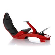Playseat F1 Red - Rennsessel