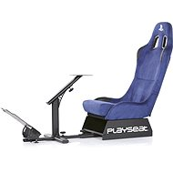 Playseat Evolution PlayStation - Gaming Chair