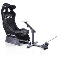 Playseat Project CARS - Gaming-Sitz