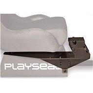 Playseat Gearshift Holder Pro - Halterung