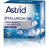 ASTRID Ultra Repair Nachtcreme 50 ml - Gesichtscreme