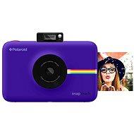 Polaroid Snap Touch Instant lila - Sofortbildkamera