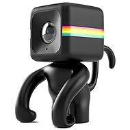 Polaroid Mr. Monkey Cube Halterung - Schwarz - Ständer