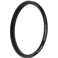 Polaroid MC UV 55 Millimeter - UV Filter
