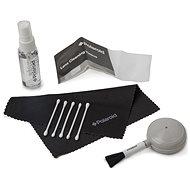 Polaroid Reinigungsset 5 Produkte - Reinigungsset
