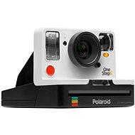 Polaroid Originals OneStep 2 - Weiß - Sofortbildkamera