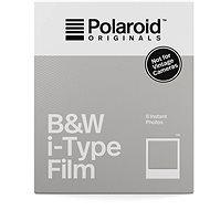 Polaroid Originals i-Type - Ersatzfilm