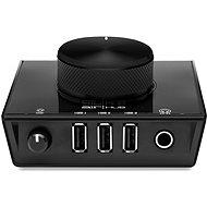 M-Audio AIR Hub - Externe Soundkarte