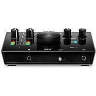 M-Audio AIR 192 | 4 - Externe Soundkarte