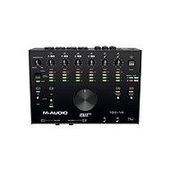 M-Audio AIR 192|14 - Externe Soundkarte