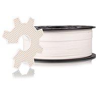 Filament PM 1,75 mm ABS-T 1 kg weiß - 3D Drucker Filament
